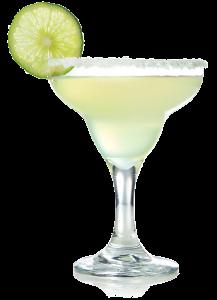 Watermans-Margarita