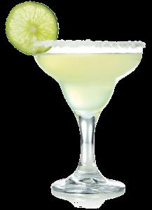 Waterman's Margarita
